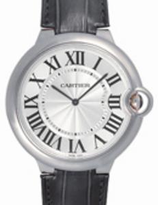 omega replica klockor