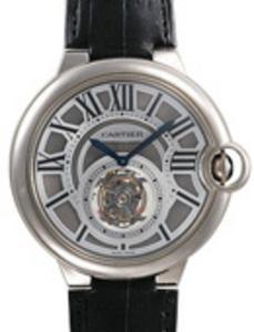 Cartier klockor kopior