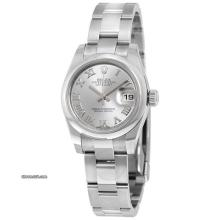 rolex lady datejust price 2014